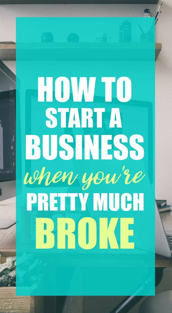 how to start a business with hardly any startup home business ideasbusiness