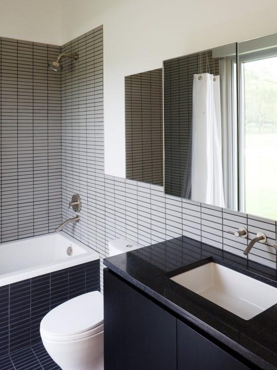 38 best bathroom inspirations images on pinterest