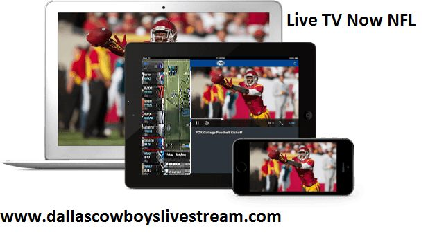 viewing Tennessee Titans vs Cleveland Browns live stream on our site. Witness the savage battle for every last bit of field and the this goliath