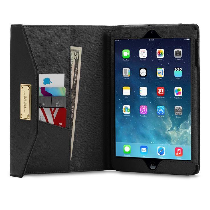 Kopertówka MICHAEL Michael Kors na iPada mini - Apple Store (Polska)