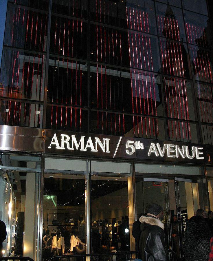 Armani5th-Avenue-Store-Opening.JPG (836×1024)