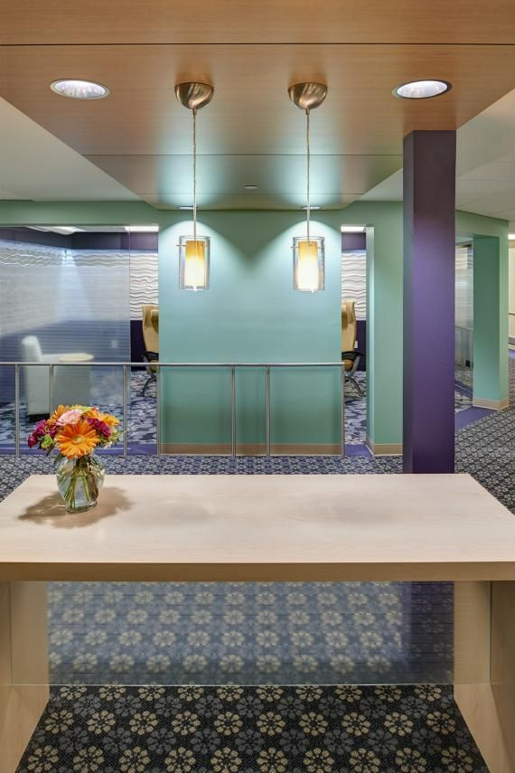 15 Best Images About Interior Design For Elderly On