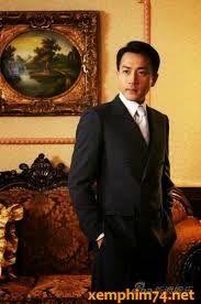 Ảo Mộng Giàu Sang - SCTV Phim tổng hợp - 2015 - Trọn bộ