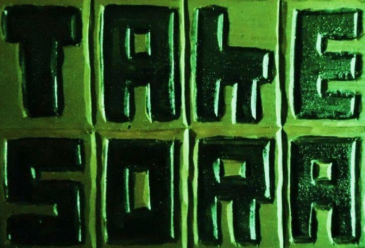 プロセス インディペンデント 2011年●路地裏の雑居ビル内物件を借りる。●素材を仕入れ、内装作業・看板彫刻をする。●ホームページを開設する。 2012年~2013年●深夜営業・出張マッサージ・タイムサービスを開始する。●FACEBOOK・TWITTER・GOOGLE+・AMEBAサイトを開設する。【隠れ家プライベートサロン 東京新宿たけそら】