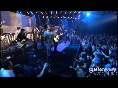 Revelation Song (Extended Version) - Gateway Worship, Song led by Kari Jobe  This song brings me to my knees.