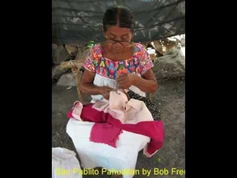 papel amate,san pablito, pahuatlan, art mexicana, pintura, prehispanica,...