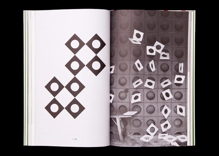 Karen van de Kraats...Graphic Design Studio