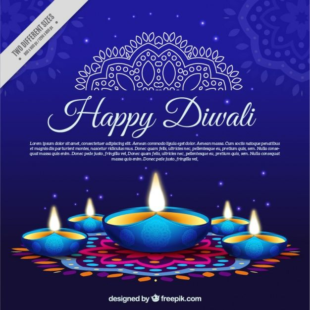 20 Free Diwali Greeting Card Templates And Backgrounds Super Dev Resources Happy Diwali Images Diwali Greeting Cards Happy Diwali