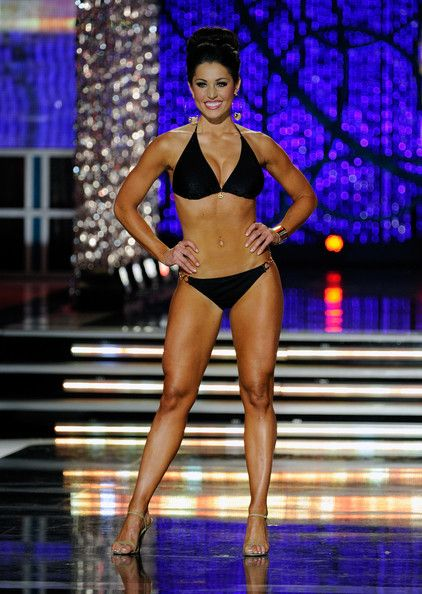 If you are preparing for your next pageant, there are some weight loss tips that may need. There can be a lot to focus on when it comes to looking great in your swimsuit, but I have narrowed it down to five main points that you can focus on for weight loss. Drink water:Why is …