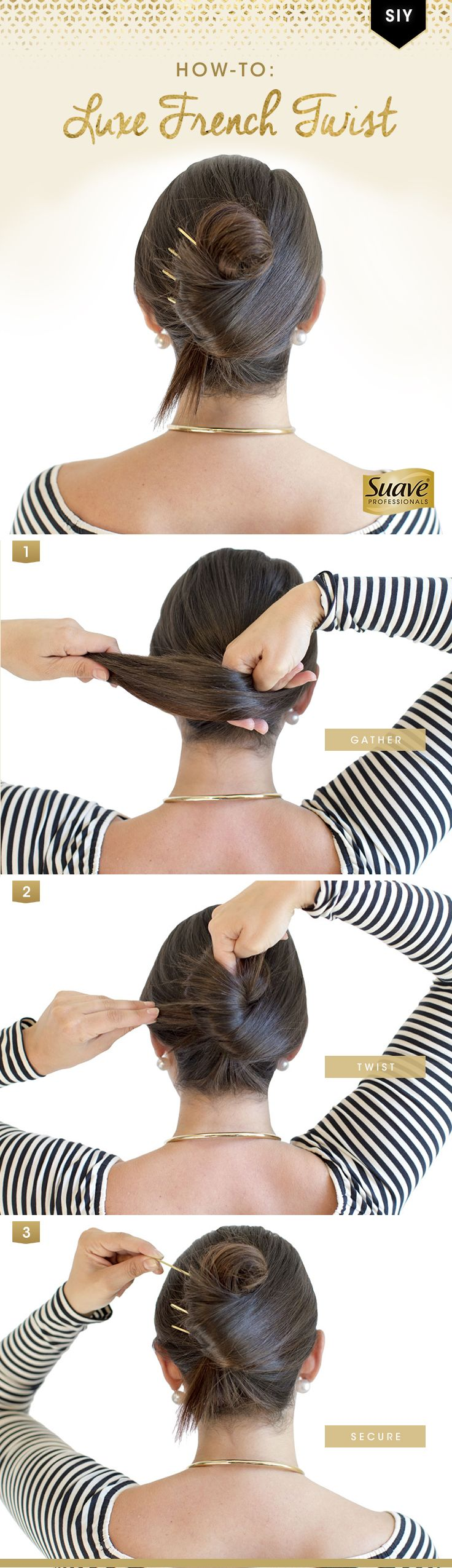 best hairubeauty images on pinterest