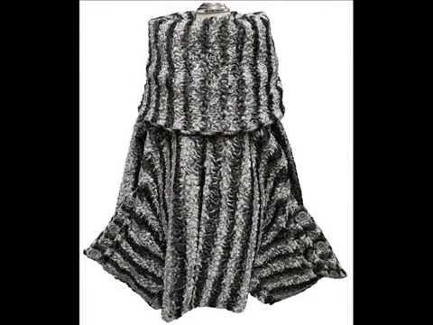 AKH Fashion Lagenlook Mode in XL 48-50, XXL 52-54, große Größen, für vollschlanke Frauen und Mollige bei www.modeolymp.lafeo.de.