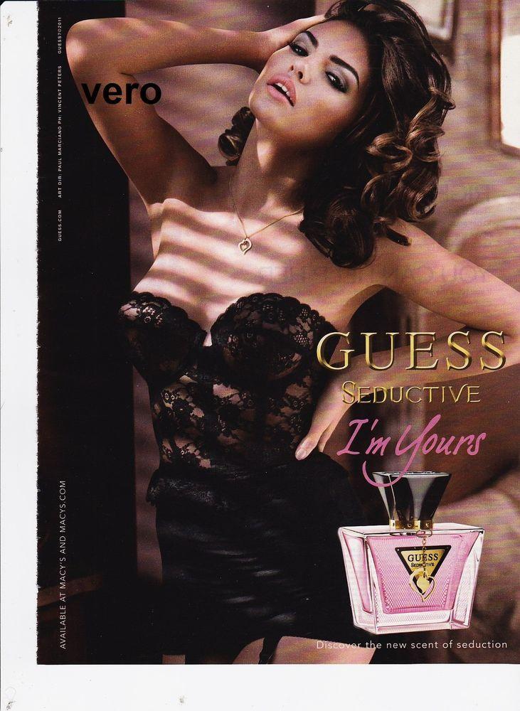 49 best ad ads perfume parfum cologne fragrance