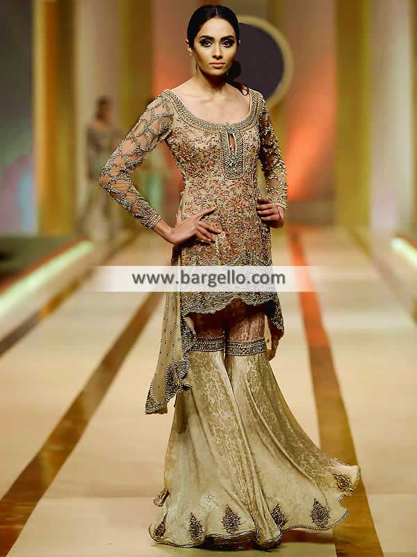 Exquisite Anarkali Suit Perth Australia Indian Pakistani Anarkali
