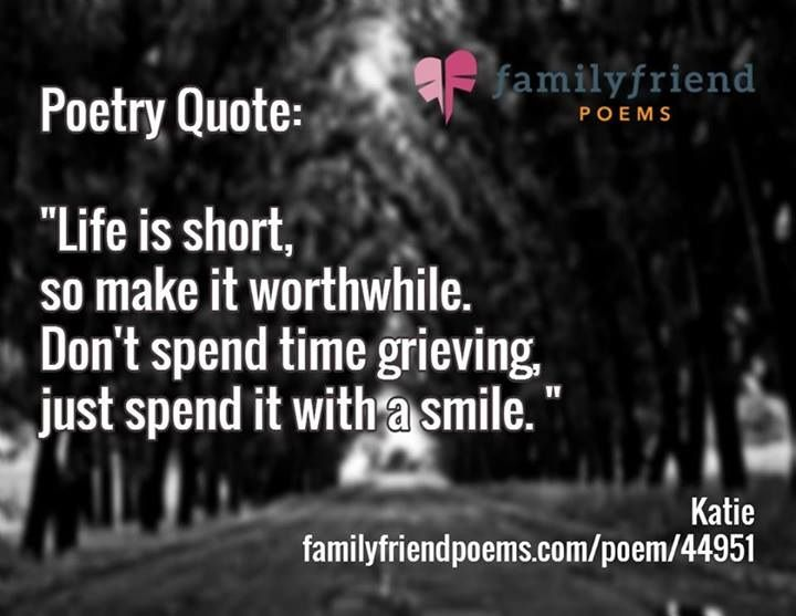 100+ Faith Poems By Famous Poets – yasminroohi