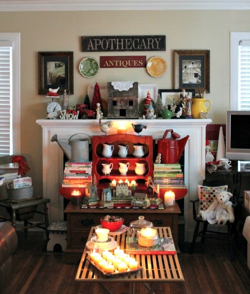 On Pinterest Farmhouse Decor Farmhouse Style And Old Farmhouses