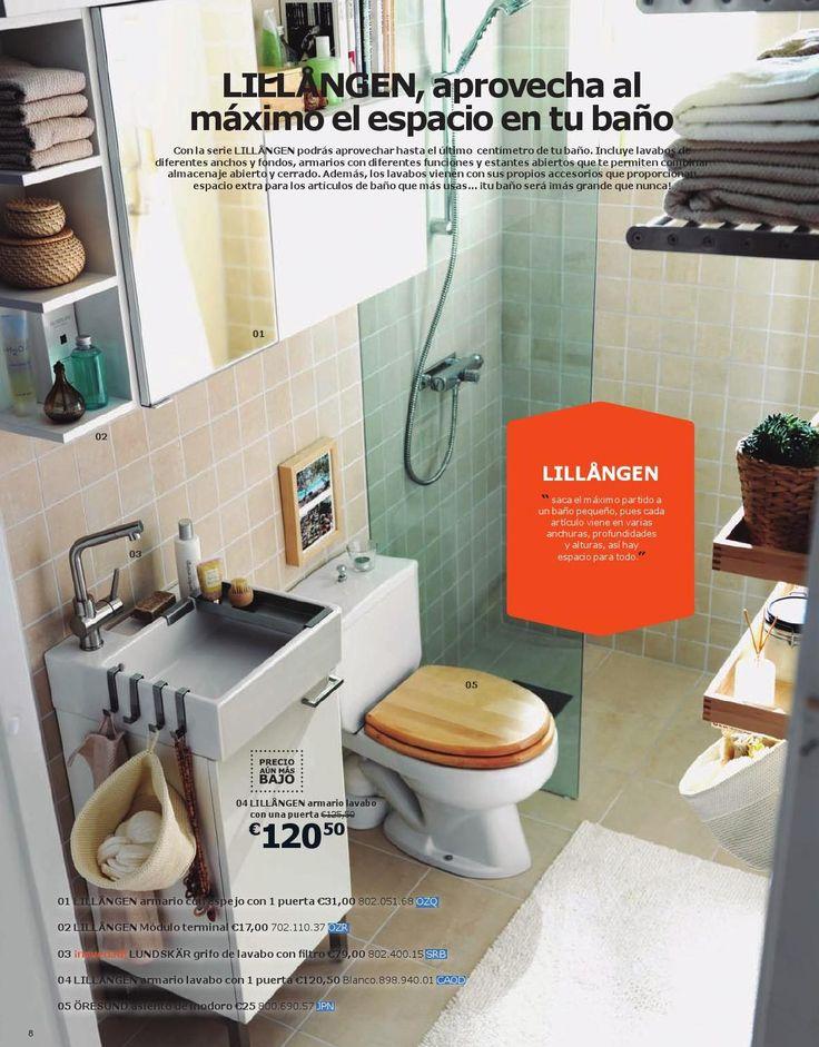 Best 25+ Ikea catalogo ideas on Pinterest Catálogo de ikea 2015 - ikea küche katalog