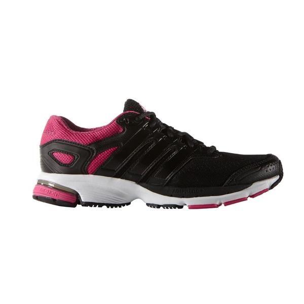 adidas formatori, adidas calzature per donna > off72% originali