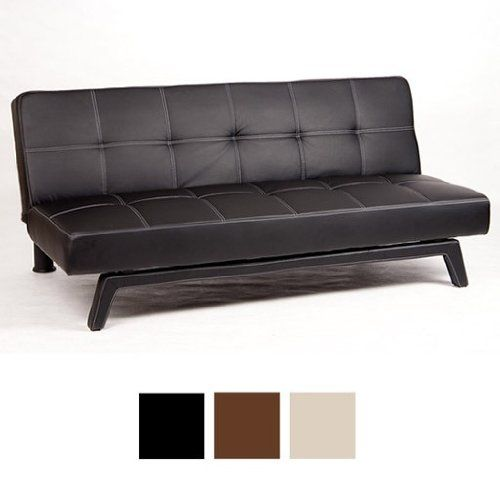 17 beste idee n over design schlafsofa op pinterest slaapbanken opvouwbare bedden en. Black Bedroom Furniture Sets. Home Design Ideas