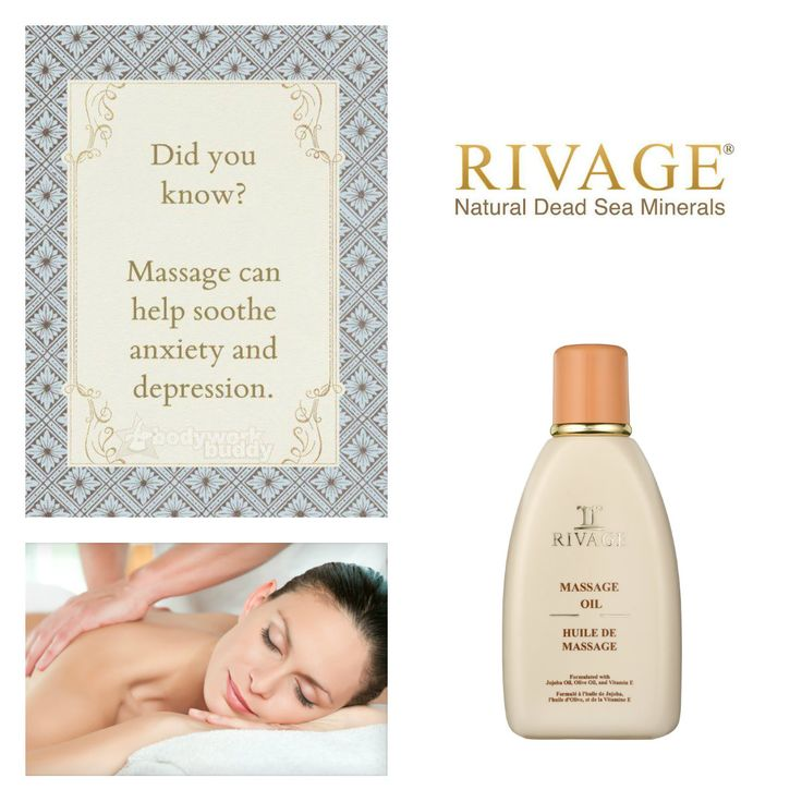 This Massage Oil combines the elasticity benefits of jojoba oil, the soothing aroma of lavender, and the antioxidant vitamin E http://bit.ly/1Miq5Wc