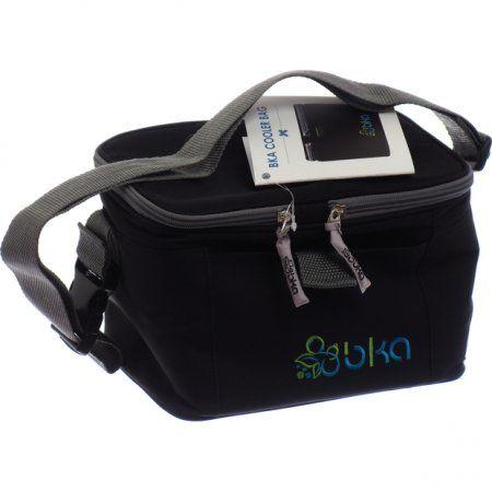 Cooler Bag Terbaik Merk BKA Contact Order : SMS / Whatsapp 087876567685 Pin BB : 5553CBB4 *Promo : Free 2 botol penyimpanan ASI BKA