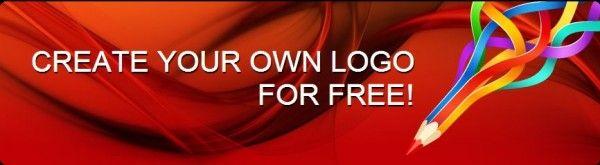 Online Logo Yapabileceğiniz Bir Web Sitesi