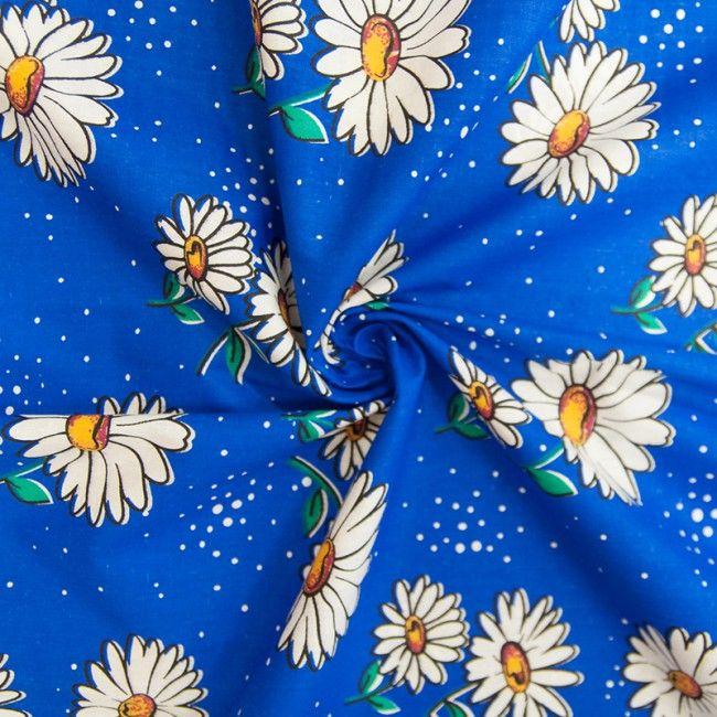 Текстиль может привнести в ваш дом индивидуальность. У нас вы найдете большой выбор тканей на отрез разных цветов с разными узорами, которые помогут Вам воплотить Ваши идеи в жизнь. https://ivunitex.ru/tkani-na-otrez/?utm_content=kuku.io&utm_medium=social&utm_source=www.pinterest.com&utm_campaign=kuku.io #тканиопт #магазинтканей #тканииваново #тканирозница #тканиот1метра #тканисдоставкой #тканиотпроизводителя #тканидлярукоделия #тканивналичии #тканиметражом #ткани #тканидляпэчворка #хлопок…