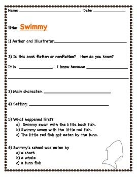 17 best ideas about Collective Nouns Worksheet on Pinterest | 2nd ...