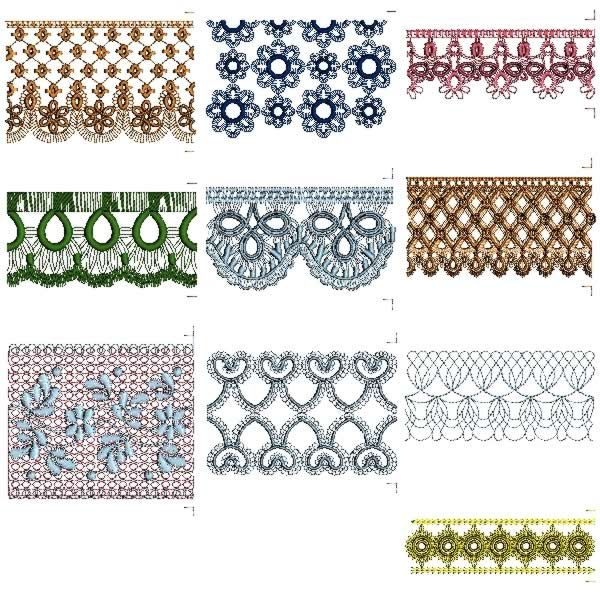 634 Best Embroidery Images On Pinterest Embroidery Embroidery