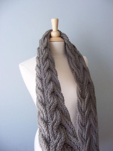 Aspen WrapKnits Crochet, Knitting Patterns, Knits Pattern, Pattern Instant, Wraps Knits, Thanksaspen Wraps, Knits Knits, Wraps Pattern, Cable Knits Scarf Pattern