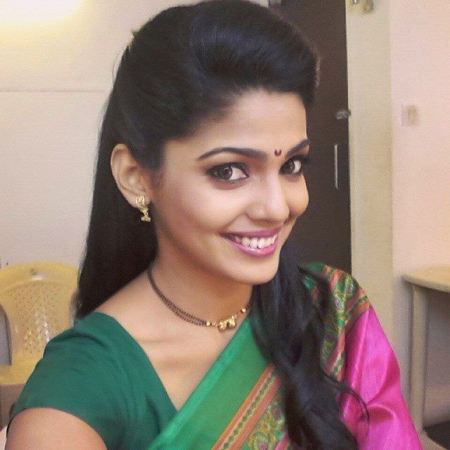 #APITConnect - I am bringing sumthing new for u guys. . My all 17k followers jst be with me .. #poojasawant by Pooja Sawant http://ift.tt/1KhRZPl