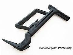 Resultado de imagen para accesorios de glock 17