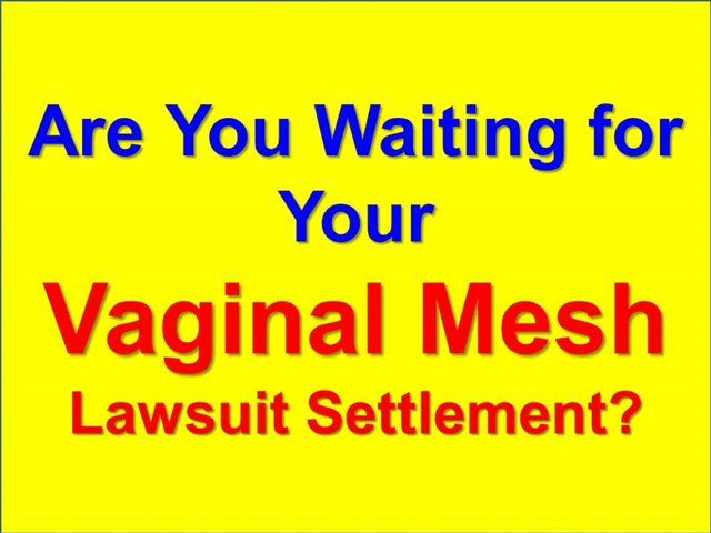 """http://www.easylawsuitfunding.com/Defective_Drug_Case_Funding.html  Yaz Settlement Lawsuit Funding - Yasmin Claim Lawsuit Loan """"Easy Lawsuit Funding"""" offers litigation funding & lawsuit loan on pending Yaz & Yasmin lawsuit settlements and all other Defective Pharmaceuticals & Devices Settlements. Process  is simple, fast and free. There are no upfront fees. There is no credit check and employment is not required. Pay back only if you win your lawsuit.  Visit…"""