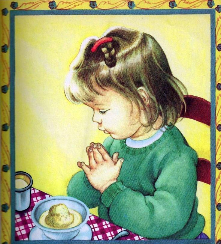 childrens books by Eloise Wilkin.