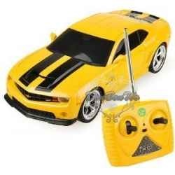 11 best mainan toys images on pinterest childhood toys children scale 2011 chevrolet camaro rs ss yellow w black stripes radio remote control car rc by xq toysnot rechargeable fandeluxe Gallery