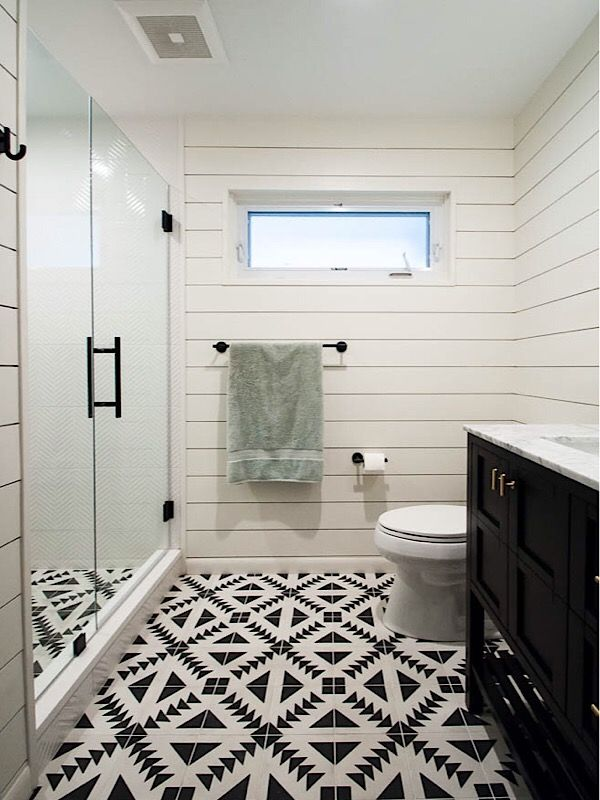 This Traditional Interior Design Blog, Based In Chicago, Is A Great  Resource For Bathroom