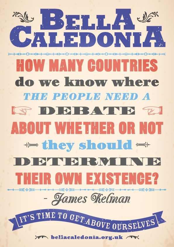 best schotland yes images scotch scottish bella exclusive irvine welsh essay on scottish independence and british unity