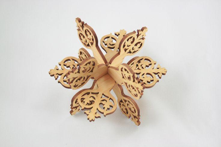Pin On Christmas Snowflakes Stars