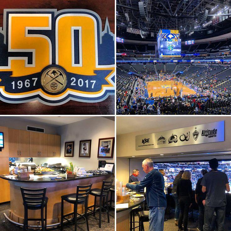 Denver Nuggets Game Tonight: 815 Best Jersey Framing & Sports Framing