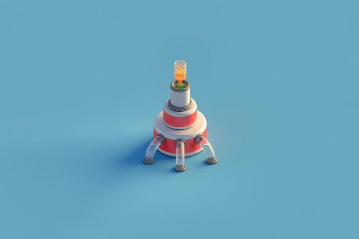 ( Pixego ): Mini Machines