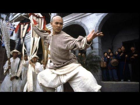 Erase Una Vez En China 1991 Peliculas De Acción Artes Marciales Completas En Español Latino Youtube Youtube Once Upon A Time Statue