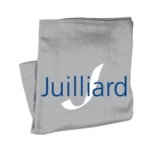 1000 images about university on pinterest stanford for Juilliard college t shirts