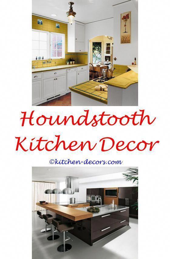 kitchentabledecor decorative kitchen wall cabinets primitive rh pinterest com