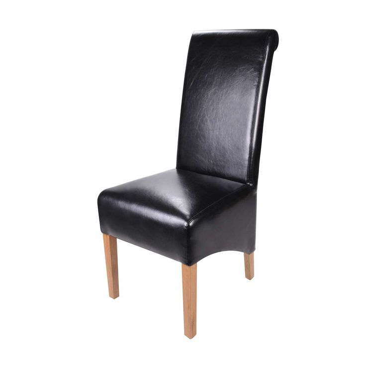 Black IKEA Recliners Design ~ http://www.lookmyhomes.com/advantages-of-using-ikea-recliners/