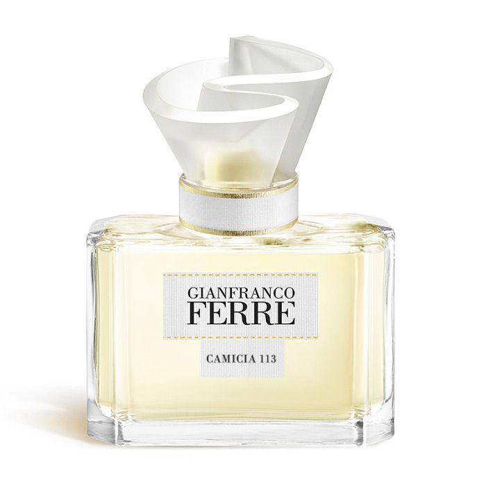 valentino parfum für männer