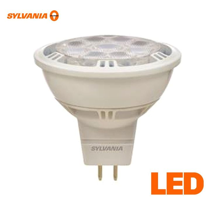 Mr16 Dimmable Led Uk: 25+ Best Ideas About Mr16 Led Bulbs On Pinterest
