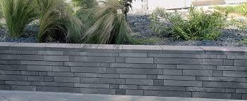 Bildergebnis für Gartenmauer stein