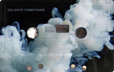 KOLLEKTIV TURMSTRASSE - kaseta.co
