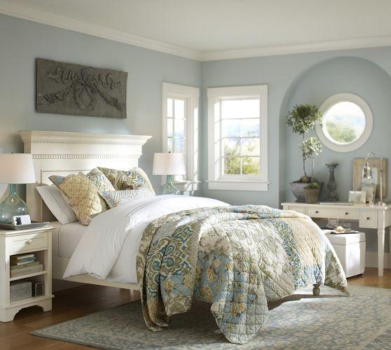 24 besten Bed Bilder auf Pinterest Haus, Einrichtung und Männlich