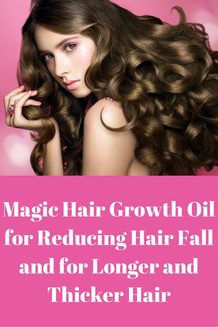 1000+ ideas about Reduce Hair Fall on Pinterest | De Frizz ...