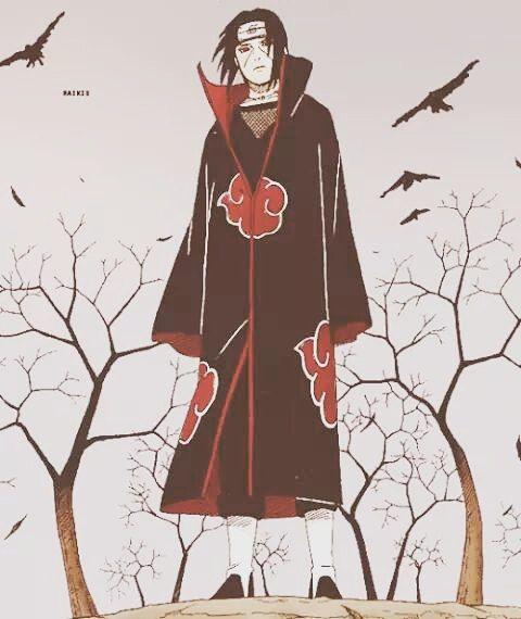 1084 Best Images About Itachi And Sasuke On Pinterest